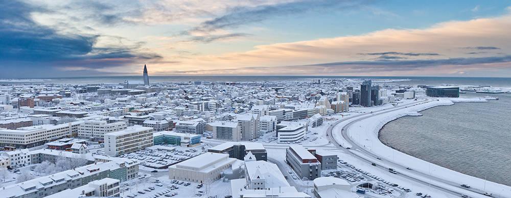reykjavik-snjor-jan-2012-1382-2.jpg