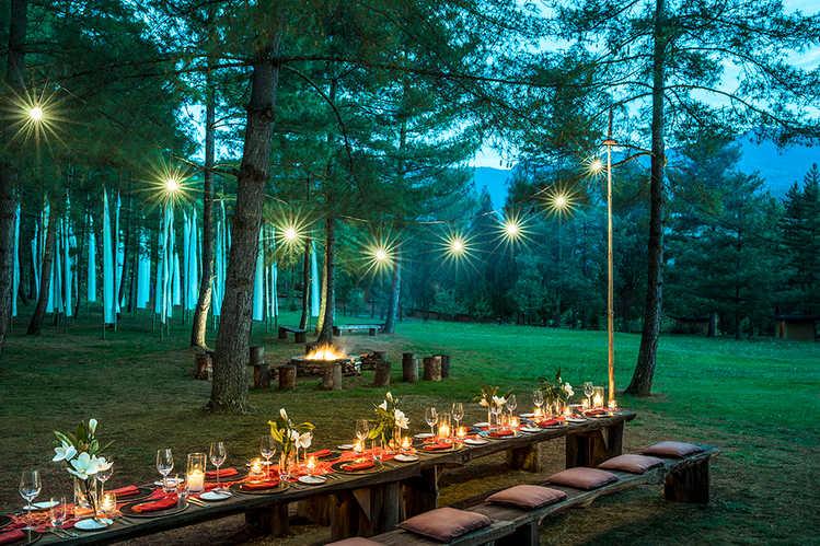 Hi_070691_99713347_Archery_Field_Dinner.