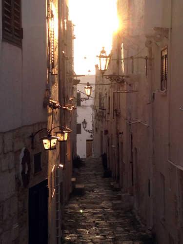 Puglia3.jpg