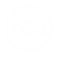 pure_membersince2015 (1) copy.png