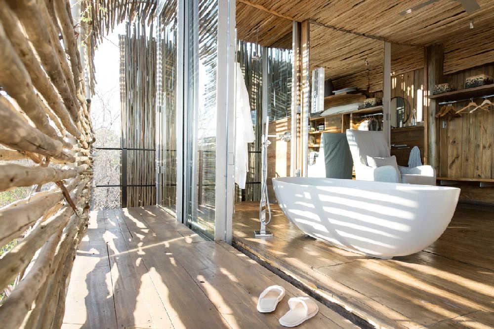Room-Singita-Kruger-National-Park-1200px