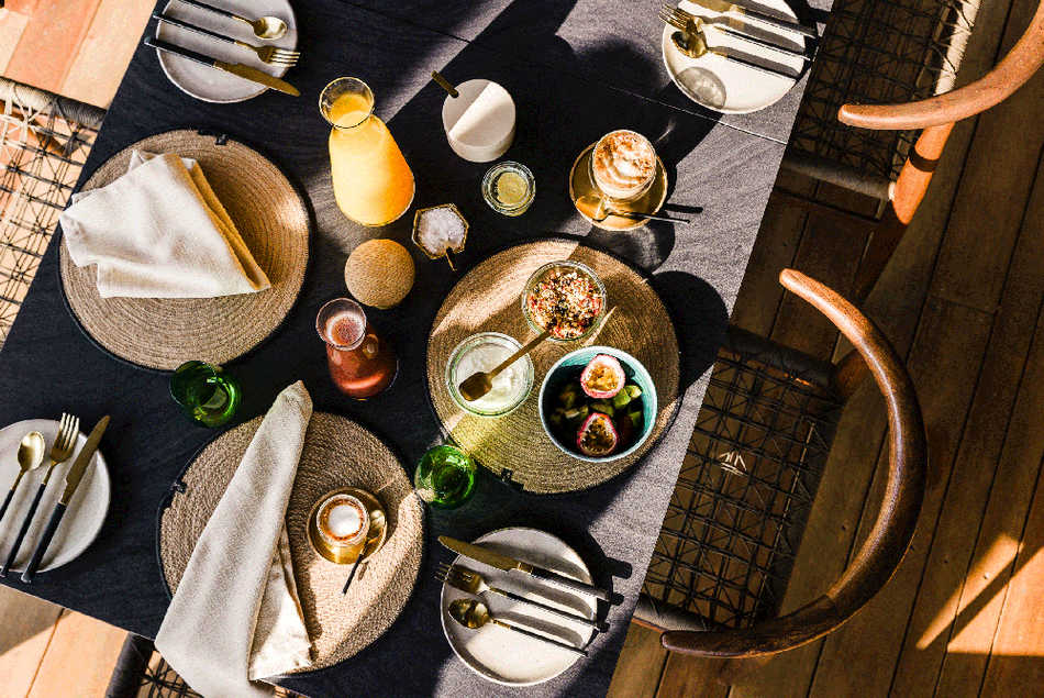Singita-Sweni-Lodge-Food.jpg