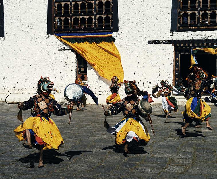 Hi_070691_44080467_Festival_dancers2.jpg