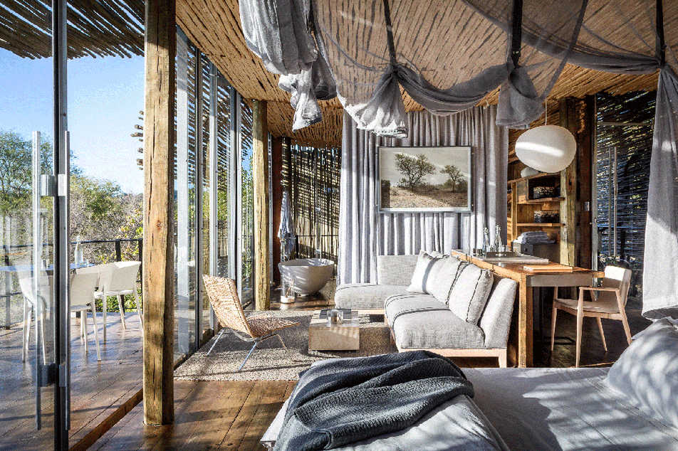 Singita-Lebombo-Lodge-suite.jpg