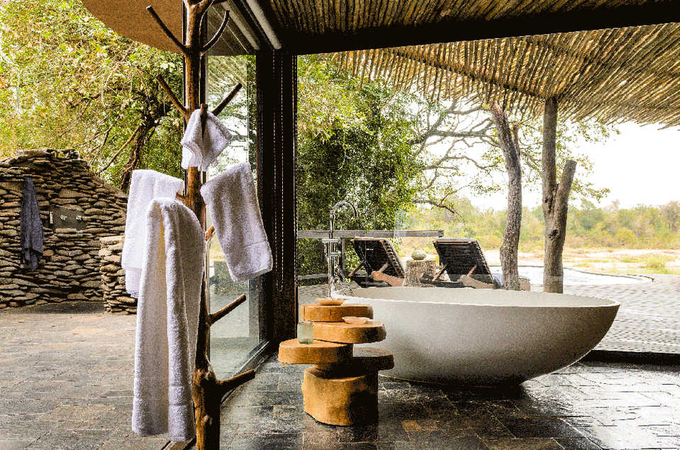 Singita-Boulders-Lodge-8.jpg
