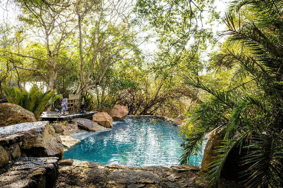 Singita-Ebony-Lodge-8.jpg