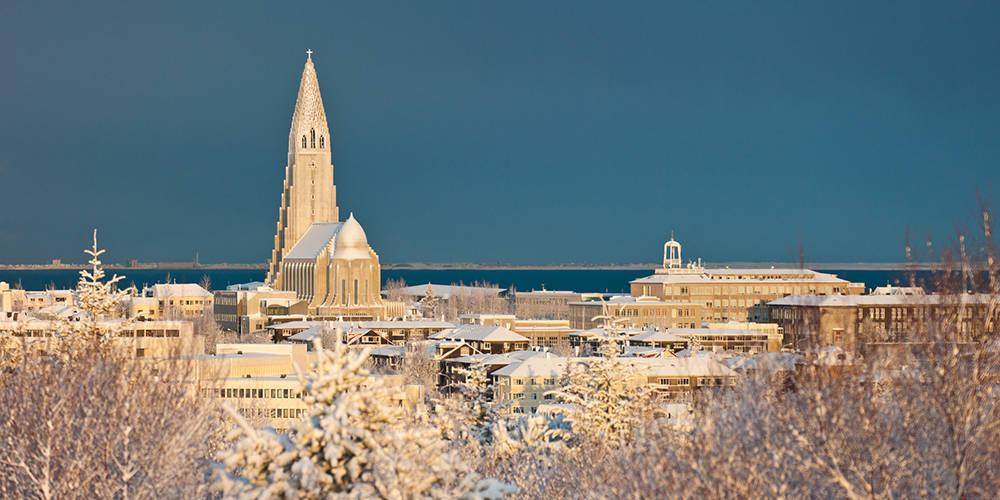 reykjavik-snjor-jan-2012-102-1-1.jpg