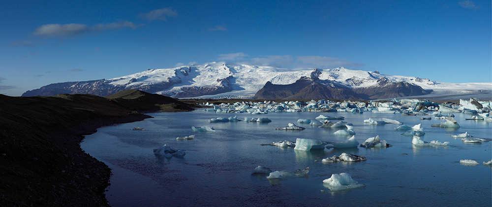 oraefajokull-panorama.jpg
