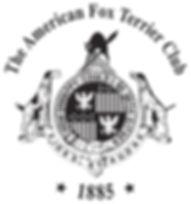 1AFTC_Logo.jpg
