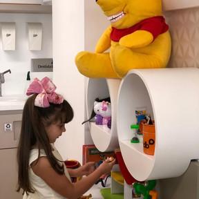 odontologia-odontopediatria (2).jpg