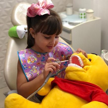 odontologia-odontopediatria (5).jpg