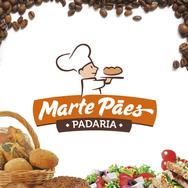 Padaria Marte Pães
