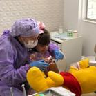 odontologia-odontopediatria (7).jpg
