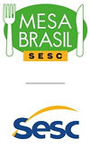 logo_mesa-bra_+_sesc_vertical_horizontal