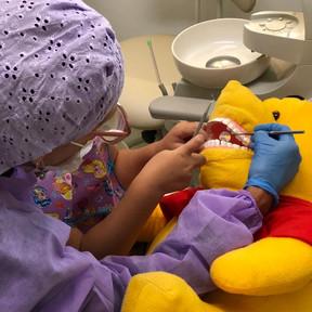 odontologia-odontopediatria (10).jpg