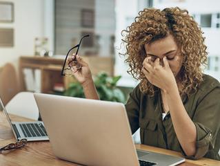 Excesso de trabalho pode levar à morte?