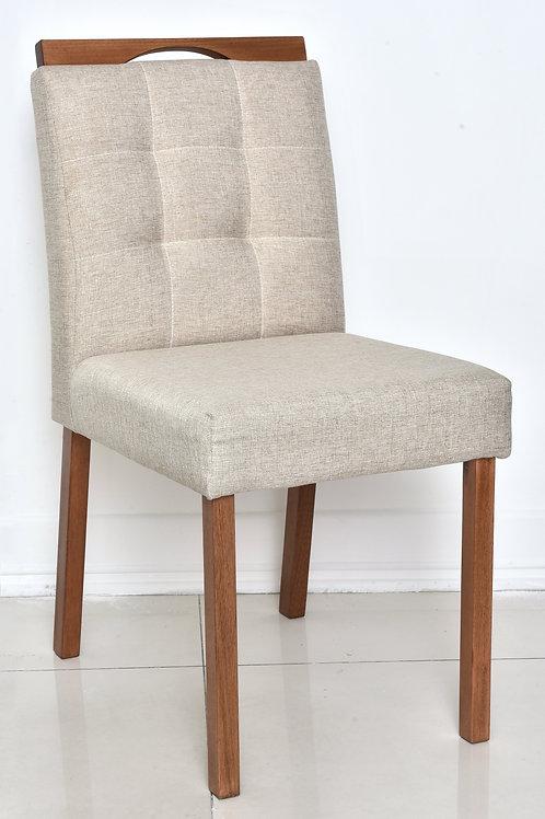 Eletronobre - Cadeira para mesa de jantar ( à partir de)