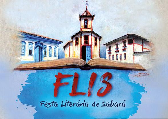 FLIS.png