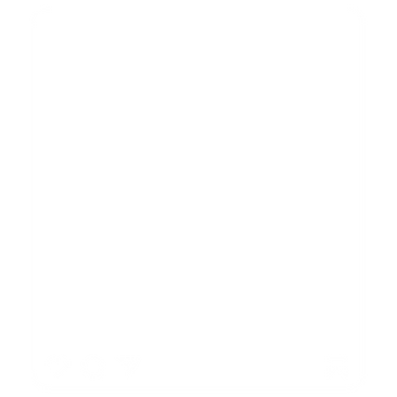 INSTA INTERFACE-01.png