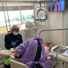 odontologia-odontopediatria (16).jpg