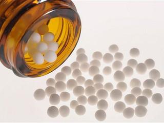 Homeopatia: tem que saber armazenar