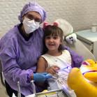odontologia-odontopediatria (12).jpg