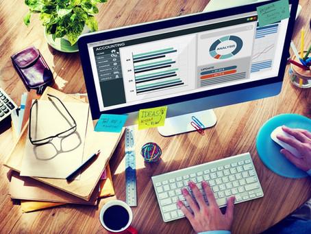 Qual a importância do designer para o marketing