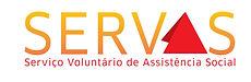 SERVAS_MARCA_SEM-FUNDO.jpg