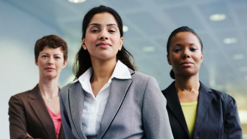 Conheça os direitos das mulheres no ambiente de trabalho