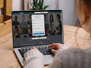 7 ótimas dicas para se destacar no Linkedln