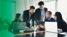 Documento rápido: mais praticidade para o dia a dia da sua empresa