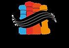 Logomarca Borrachalioteca EPS-01.png
