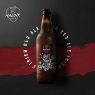 Maloik Beer
