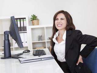 Como reduzir os índices de afastamento no trabalho