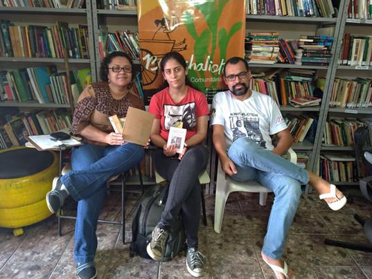 Visita alunos UFMG Julho-min.jpg