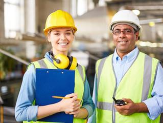 Dia internacional do jovem trabalhador: tudo que você precisa saber sobre a Lei da Aprendizagem
