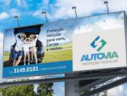 Outdoor Autovia