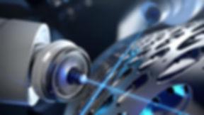 Robótica e Automação