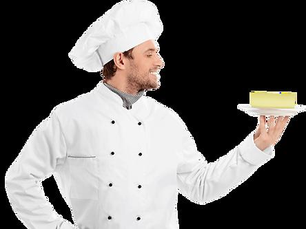 chefe-cozinha_edited.png