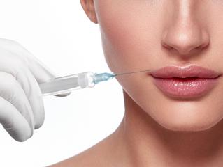Saiba tudo sobre preenchimento labial e conheça famosos que fizeram esse procedimento