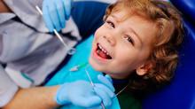 Odontopediatria: por que os cuidados com a saúde bucal devem começar logo no início da vida