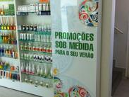 PDV - Placa BS Pharma