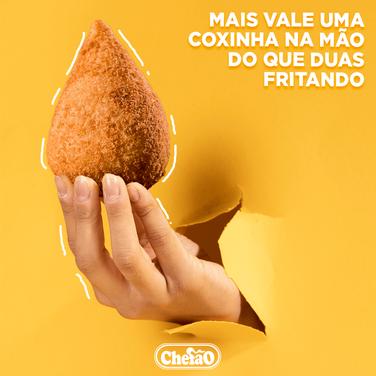 Restaurante Chefão