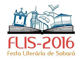 FLIS 2016.jpg