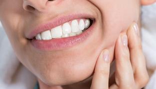 Dentes siso: saiba mais sobre a extração, quando tirar e seus mitos
