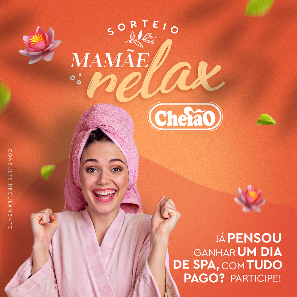 CHEFÃO Dia das Mães Campanha 2021.png