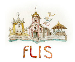 FLIS 2018 Logomarca.jpg