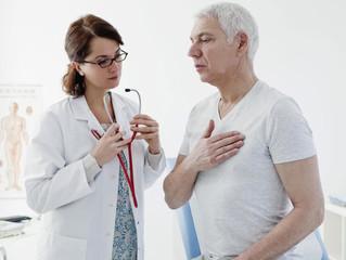 Medicina preventiva e faturamento da empresa: qual a relação?