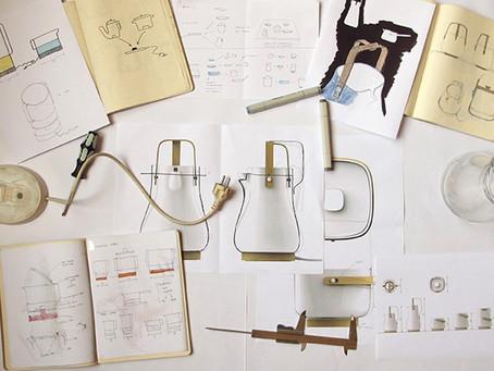 Curiosidades sobre design de produtos