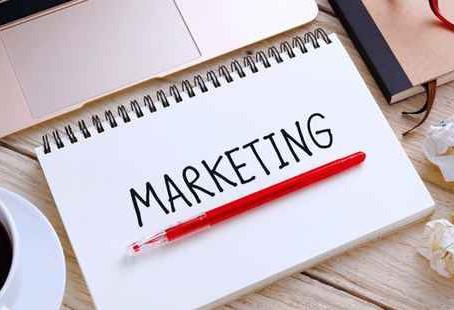 Marketing 360, Branding, SEO... Conheça alguns dos termos mais usados pelo marketing
